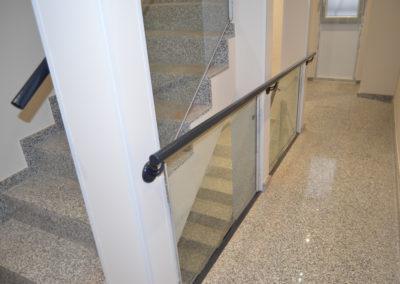 acabados-de-obra-escaleras-1