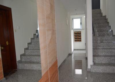 acabados-de-obra-escaleras-10