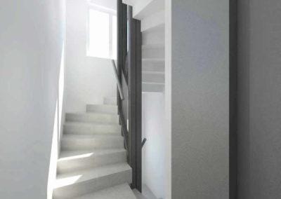 acabados-de-obra-escaleras-13