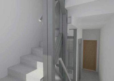 acabados-de-obra-escaleras-14
