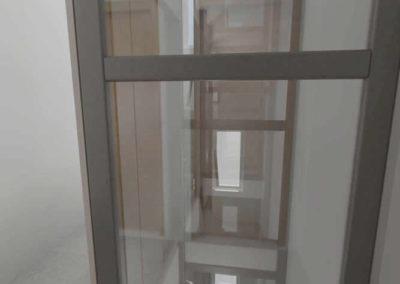 acabados-de-obra-escaleras-15