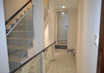 acabados-de-obra-escaleras-3