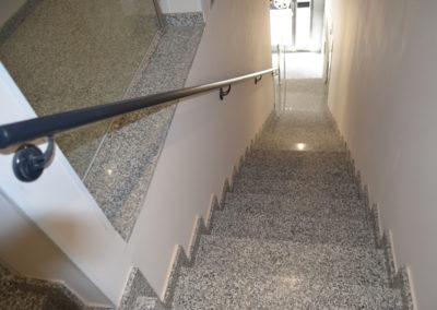 acabados-de-obra-escaleras-4