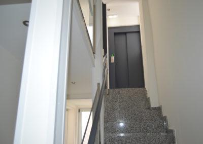 acabados-de-obra-escaleras-6