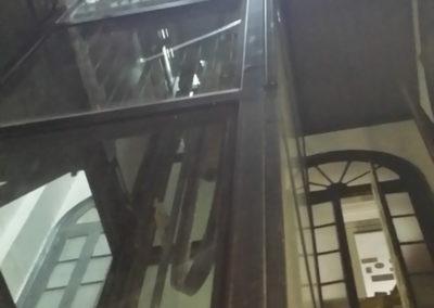 ascensor-en-edificio-protegido-gijon-2