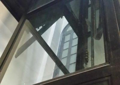 ascensor-en-edificio-protegido-gijon-3