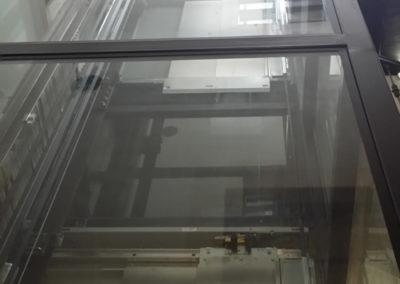 ascensor-en-edificio-protegido-gijon-5
