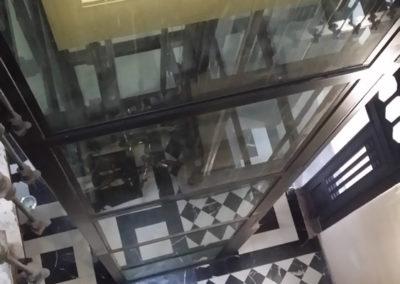 ascensor-en-edificio-protegido-gijon-6