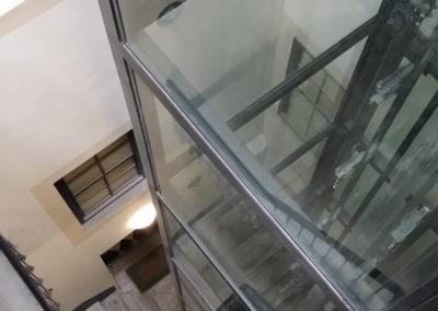 ascensor-en-edificio-protegido-gijon-7
