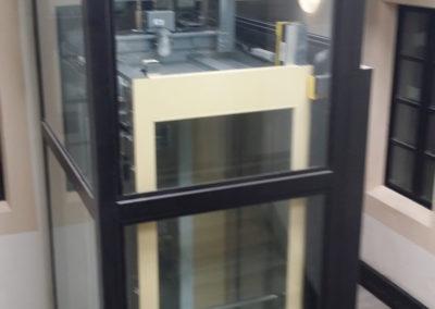 ascensor-en-edificio-protegido-gijon-9