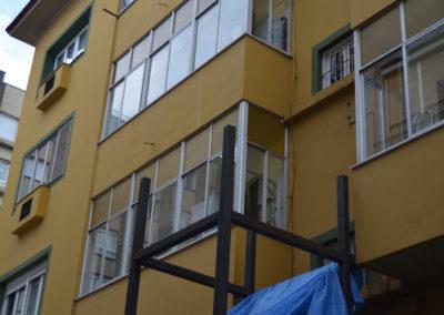 ascensor-exterior-cangas-de-onis-1