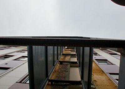 ascensor-exterior-cangas-de-onis-10