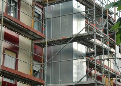 ascensor-exterior-cangas-de-onis-2