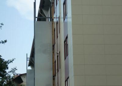 ascensor-exterior-cangas-de-onis-5