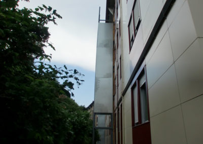 ascensor-exterior-cangas-de-onis-7