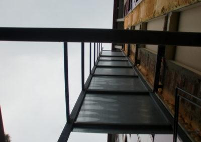 ascensor-exterior-cangas-de-onis-8