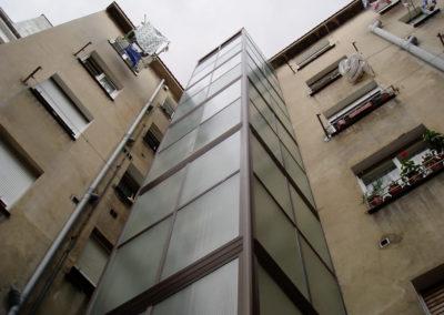 ascensor-exterior-lasvegas-corvera-asturias-1