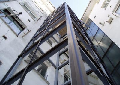 ascensor-exterior-lasvegas-corvera-asturias-10