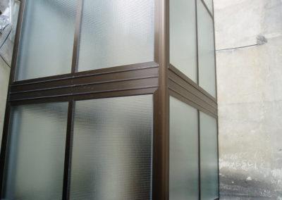 ascensor-exterior-lasvegas-corvera-asturias-3