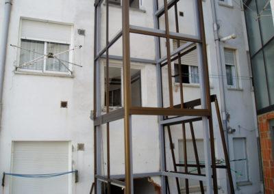 ascensor-exterior-lasvegas-corvera-asturias-4