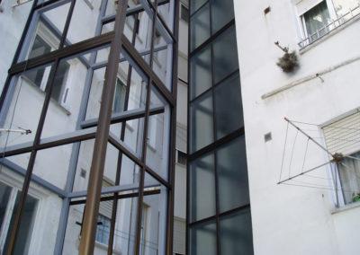 ascensor-exterior-lasvegas-corvera-asturias-9