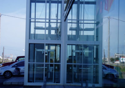 ascensor-opel-gijon-2