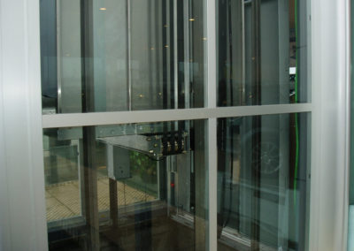 ascensor-opel-gijon-6