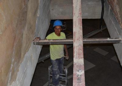 escaleras-mecanicas-los-prados-oviedo-1