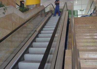 escaleras-mecanicas-los-prados-oviedo-10