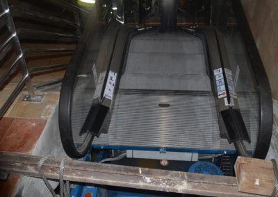 escaleras-mecanicas-los-prados-oviedo-12