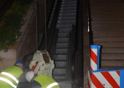 escaleras-mecanicas-los-prados-oviedo-13