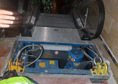 escaleras-mecanicas-los-prados-oviedo-14