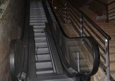 escaleras-mecanicas-los-prados-oviedo-16