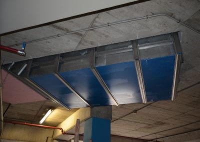 escaleras-mecanicas-los-prados-oviedo-17