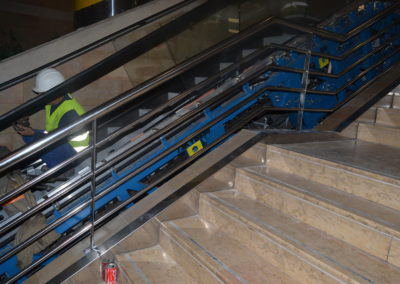 escaleras-mecanicas-los-prados-oviedo-19