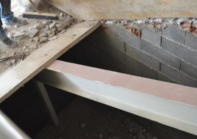 escaleras-mecanicas-los-prados-oviedo-2