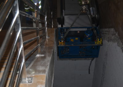 escaleras-mecanicas-los-prados-oviedo-21