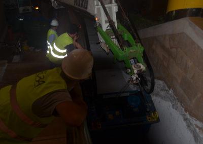 escaleras-mecanicas-los-prados-oviedo-23