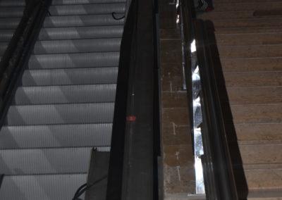escaleras-mecanicas-los-prados-oviedo-24