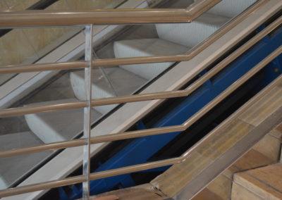 escaleras-mecanicas-los-prados-oviedo-25