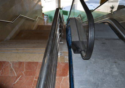 escaleras-mecanicas-los-prados-oviedo-26