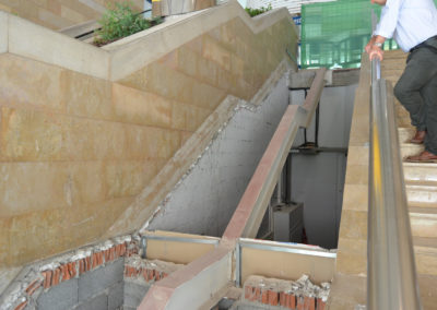 escaleras-mecanicas-los-prados-oviedo-3