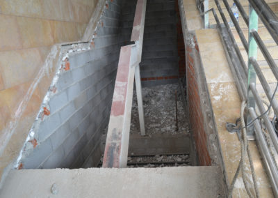 escaleras-mecanicas-los-prados-oviedo-4
