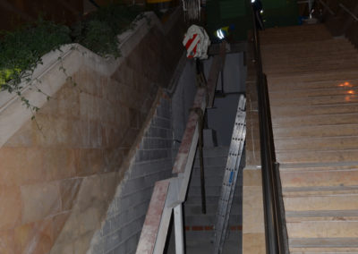 escaleras-mecanicas-los-prados-oviedo-5