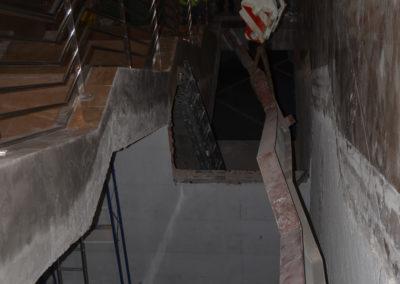 escaleras-mecanicas-los-prados-oviedo-7