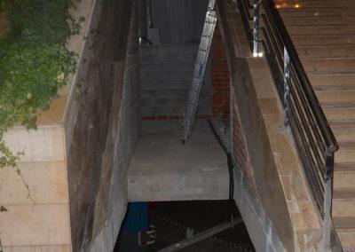 escaleras-mecanicas-los-prados-oviedo-8