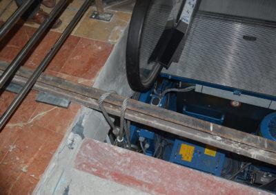 escaleras-mecanicas-los-prados-oviedo-9