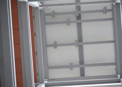 estructuras-ascensores-otis-gen2-12