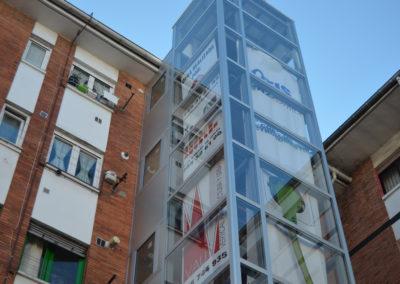 estructuras-ascensores-otis-gen2-16