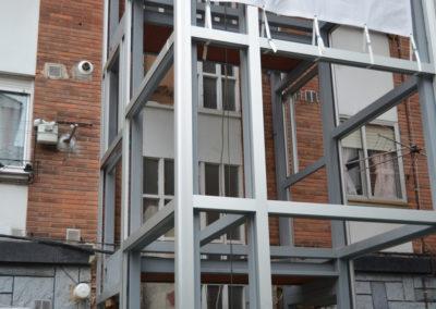 estructuras-ascensores-otis-gen2-20